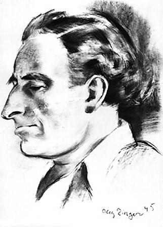 Н.В. Тимофеев-Ресовский