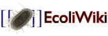 Ecoliwiki.png