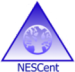 NESCentMainPageIcon.png